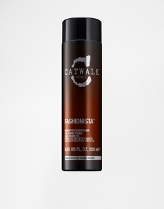 Бальзам для волос для брюнеток Tigi Catwalk Fashionista - 250 мл