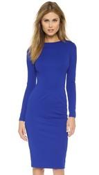 Платье с длинным рукавом 5th &Amp; Mercer