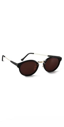 Солнцезащитные очки Panama