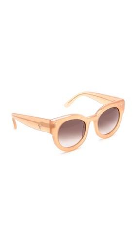 Солнцезащитные очки Dead Coffin Club