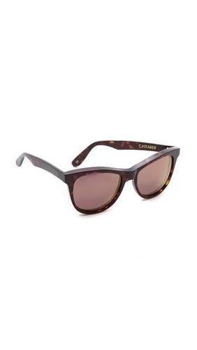 Солнцезащитные очки Catfarer Deluxe