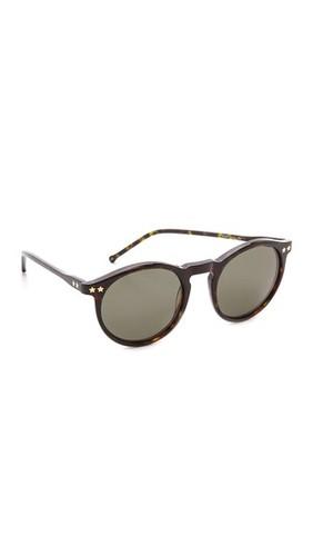 Солнцезащитные очки Steff