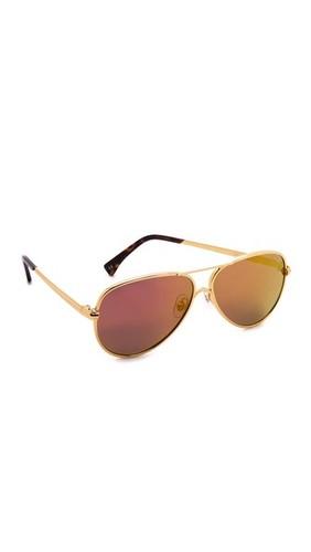 Солнцезащитные очки Airfox II Deluxe