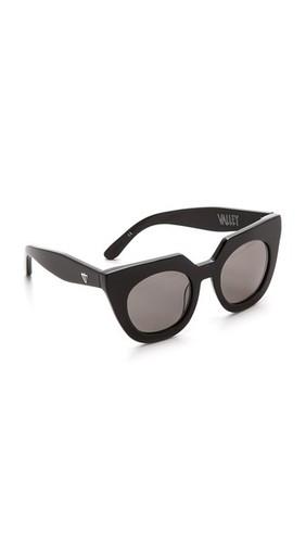 Солнцезащитные очки Spleen