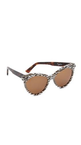 Солнцезащитные очки Erzulie