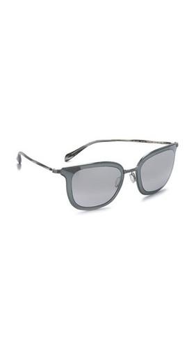 Солнцезащитные очки Annetta