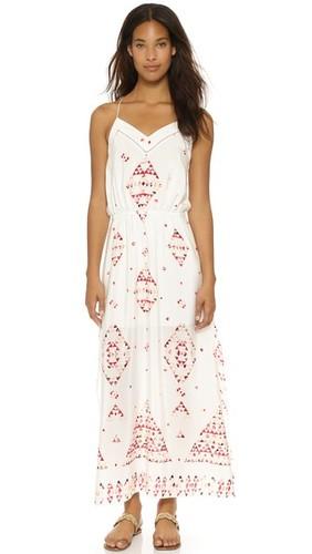 Платье Brynn