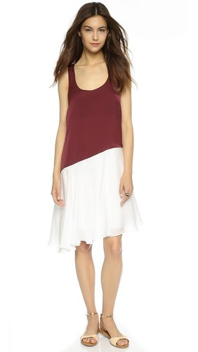 Платье Lori
