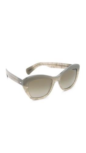 Солнцезащитные очки Emmy