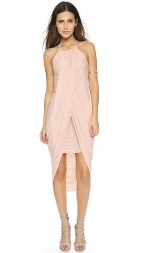 Платье Day Lily