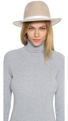 Шляпа Vienna