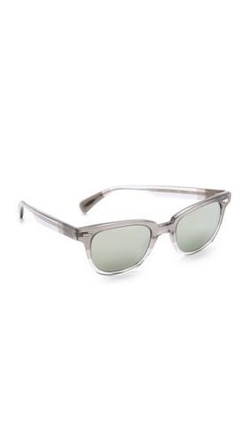 Солнцезащитные очки Masek
