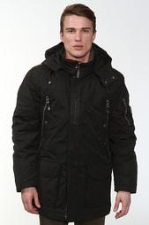 Куртка Nort Folk