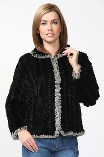 Жакет Romagna Furs
