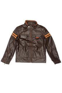 Куртка Aston Martin