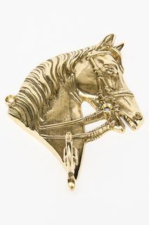 """Вешалка """"Лошадь"""" Stilars"""