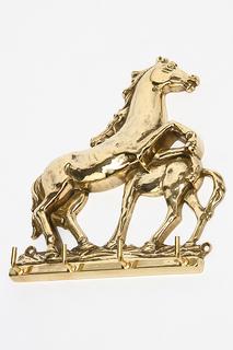 """Вешалка  для одежды """"2 Лошади"""" Stilars"""