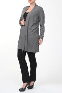 Кардиган Maxima Fashion