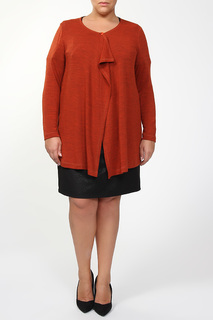 Жакет Maxima Fashion