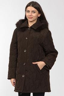 Пальто Christina Dea