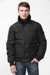 Куртка Rg 512