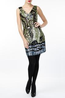 Платье Malvin
