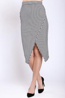 Юбка Emma Monti