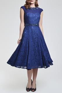 Платье Dynasty