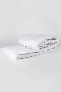 Одеяло Морская терапия Togas