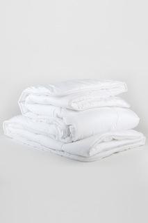 Одеяло Пух в тике Togas