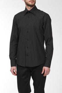 Сорочка приталенная Gauche