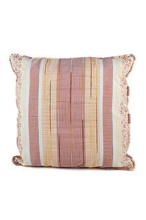 Декоративная подушка Саманта Togas