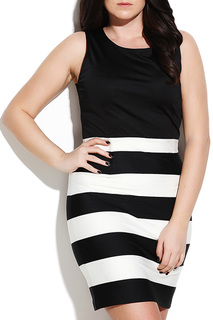 Платье Zedd