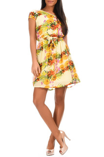 Платье Kushi &; Anmol