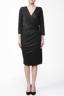 Платье Сlass Roberto Cavalli