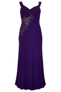 Платье Viviana
