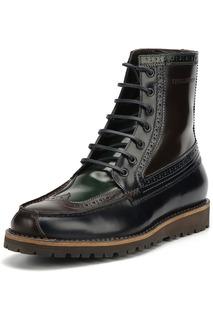 Высокие ботинки D Squared2