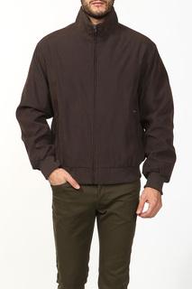 Куртка Polbot