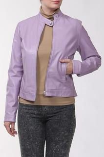 Куртка New Age