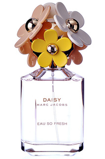 Daisy Eau So Fresh EDT, 75 мл Marc Jacobs
