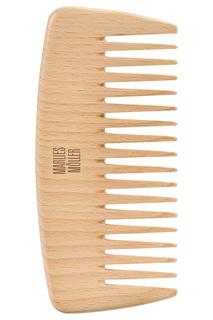 Гребень для вьющихся волос Marlies Moller