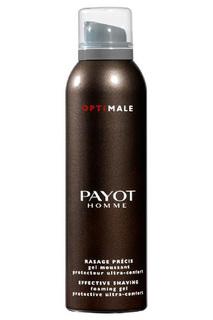 Пена для бритья 100 мл Payot