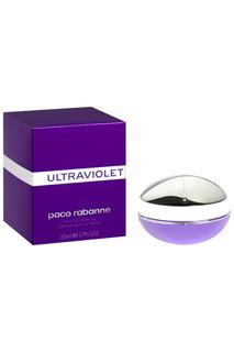 Ultraviolet EDР, 50 мл Paco Rabanne