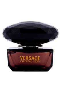 Crystal Noir EDP, 50 мл Versace