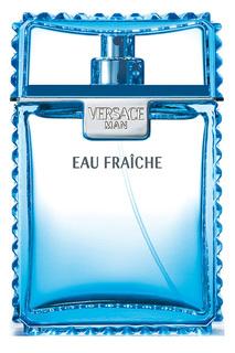 Eau Fraiche дезодорант100мл Versace