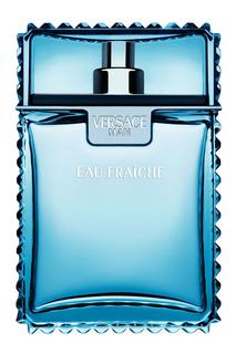 Versace Eau Fraiche EDT, 30 мл