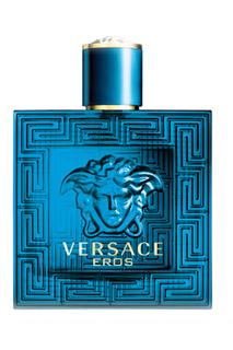 Versace Eros EDT, 30 мл