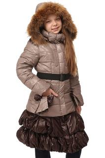 Куртка-пальто Topklaer