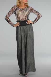 Блузка Kata Binska