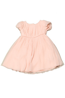 Платье Dolce &; Gabanna Juni
